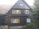 Sanierung historischer Holzhäuser_20
