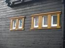 Sanierung historischer Holzhäuser_23