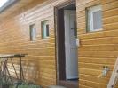 Sanierung historischer Holzhäuser_4