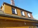 Sanierung historischer Holzhäuser_5
