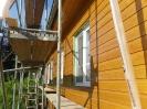 Sanierung historischer Holzhäuser_6