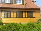 Sanierung historischer Holzhäuser_7