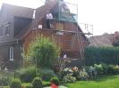 Sanierung historischer Holzhäuser_9