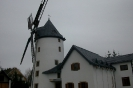 Windmühle_10