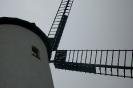 Windmühle_2