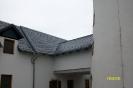 Windmühle_4