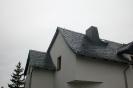 Windmühle_5