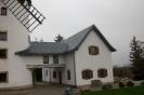 Windmühle_9